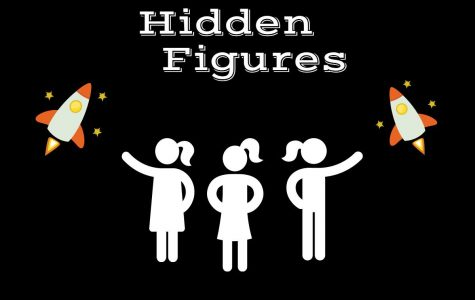 Review on the Movie Hidden Figures